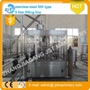 3 in 1 constructive Pure Mineral water bottling production line