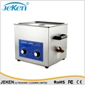 PS-60 mechanical sonic jewelry cleaners with CE,RoHs certification