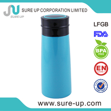 Big brands cooperation stainless steel quantum flask (FSAJ)