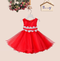Wholesale Clothing Beautiful Dress 2016 Designs For Young Girls With Beautiful Fabric