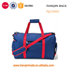Travel Duffel Express Weekender Bag Carry On Luggage with Shoe Pouch