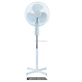 popular 16'' Stand Fan MHFS-40D with good price made in China