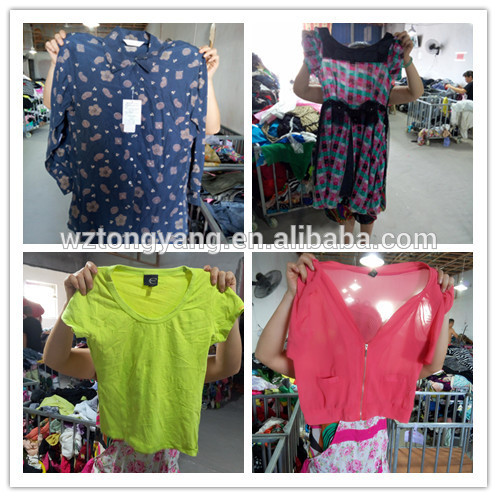 second hand clothes poland used dresses women original used clothing