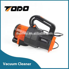 360 degree vacuuming without blind angle as seen on tv robot vacuum cleaner vacuum cleaner TD-VC-A001