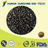 CAS: 607-80-7 Black Sesame Powder (Sesamum indicum DC) as Dietary Supplements