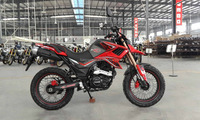 125/200/250cc super dirt bike, special Tekken model for hot sale, top quality off road bike motorcycle.