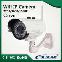 new Ptz Ip Camera Wifi Wireless Ip Camera Very Very Small Hidden Camera