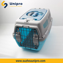 pet carrier airline approved pet travel carrier private label airline approved dog carrier
