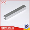 Hot Selling Aluminum Window And Door