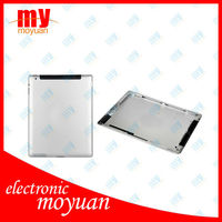 For ipad-2 64gb 3g back cover/back housing/ rear housing