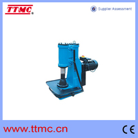 C41-20KG TTMC small pneumatic forging hammer