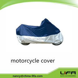 190T,170T, oxford fabric motorcycle cover,motorcycle cover set