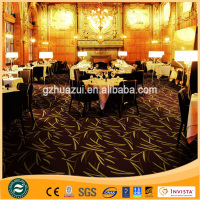 2016 Good Quality Popular Low Price Axminster Carpets For Hotels