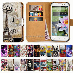 Newest Fashion beautiful mobile phone cover for oppo r7 plus