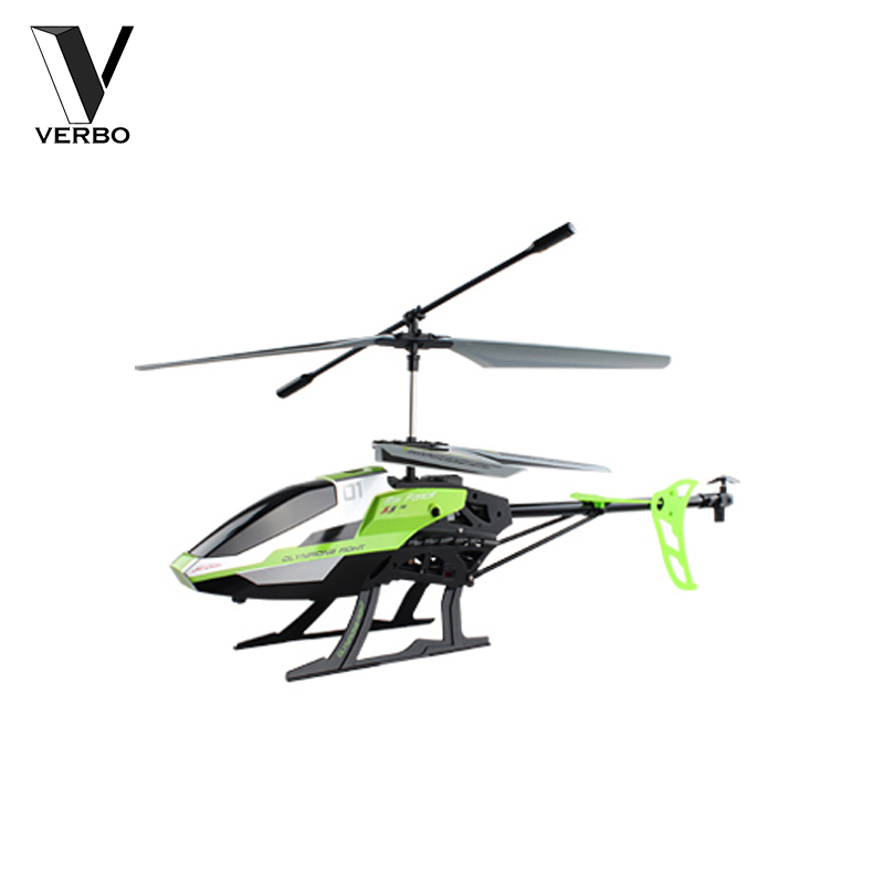 Free sample large scale rc helicopter