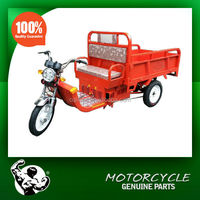 Good quality adult electric tricycle for sale