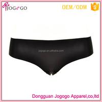 Ladies Seamless Panties High Quality Women Beautiful Underwears