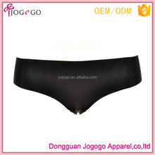 Ladies Seamless Panties High Quality Women Beautiful Underwears