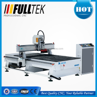 High quality cheap price CNC wood caving Router Machine K60MT/1325 in China