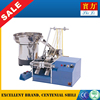 Competitive price automatic resistor cut machine