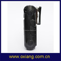 hd dvr bullet camera with IR LEDs for night vision