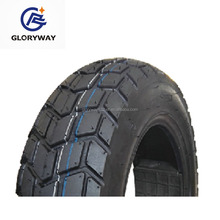 gloryway brand motocycle tire and tube & motorcycle tube 2.50-17 dongying gloryway rubber