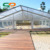 transparent marquee party wedding tent 25mx30m for outdoor events