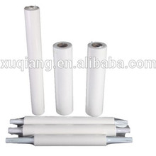 Anti-static SMT Stencil Nonwoven Cleaning Cloth Roll