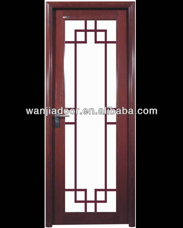 foshan wanjia factory indian main door designs