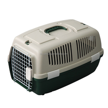 Wholesale Large outdoor pet travel crate