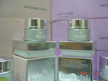 Baschi whitening cream
