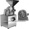 Peas Grinding Machine