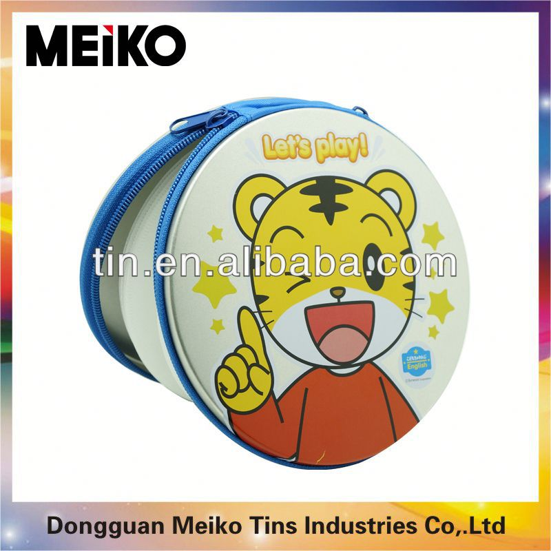 hard plastic cd/dvd case
