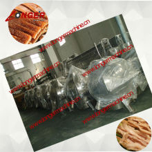 Tripe Washing Machine|Tripe Washer|Stainless steel Tripe cleaning machine|Meat washing machine