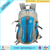 Comfortable fashion bag pro sport backpack
