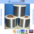 Factory direct sale prime stainless steel aisi 304 wire