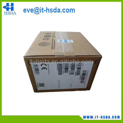 658079-B21 2TB 6G SATA 7.2k 3.5in SC MDL HDD for hp
