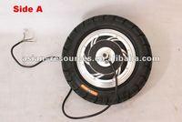 Wholesale 48V 2000W 10