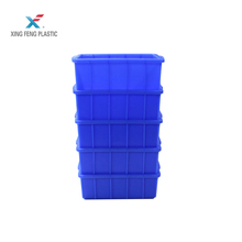 China factory supplied top quality plastic parts storage tray