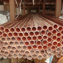 Best Seller high quality cheap copper pipe 20mm 75mm for Bulk Buyers