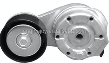 279-0253 Tensioners & Pulleys use for CATERPILLAR