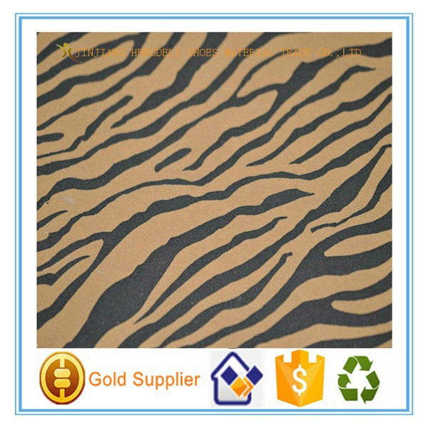 PU aritificial 100% pu synthetic leather