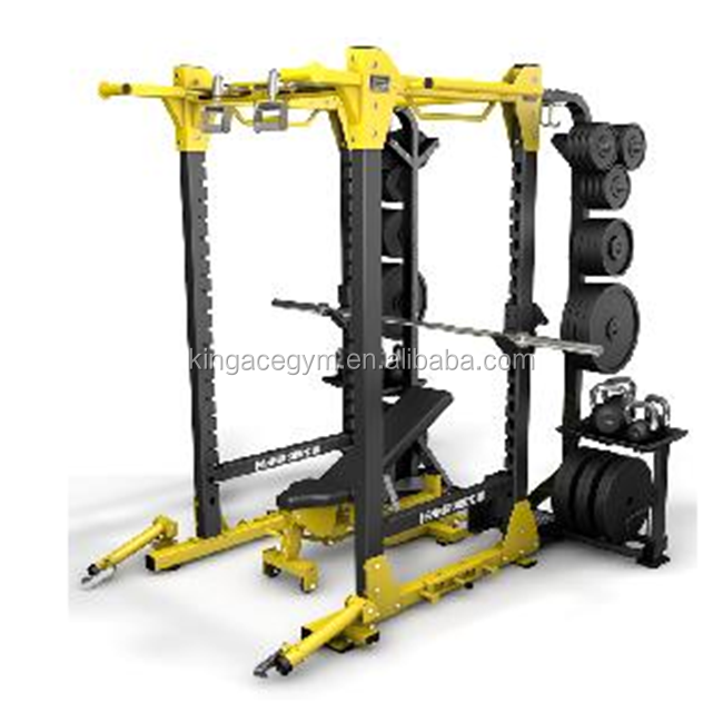 Fitness <strong>Equipment</strong>/Professional Power Rack