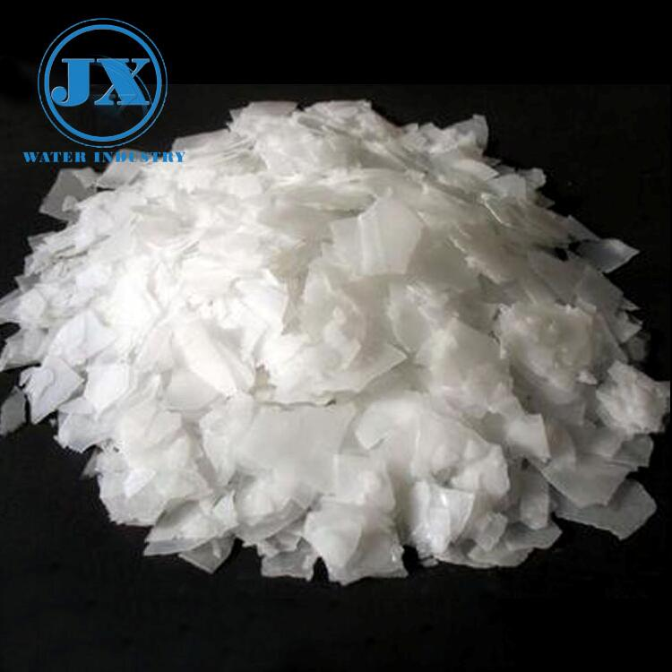Hot Sale Soap making used the Sodium Hydroxide of caustic soda flake and caustic soda pearls 99% purity basis