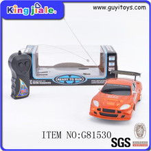Direst supply super remote control quailty assurance 1 5 gas rc car