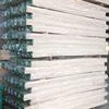 Ironwood timber paulownia wood timber with AA quality/ timber wood /beech panels