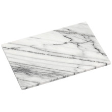 marble serving board cheese tray marble slab