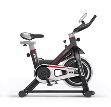 indoor gaint gym master spinning bike