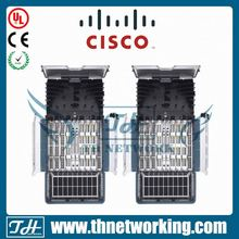 Original New Cisco Nexus 7000 Series SFP-GE-Z