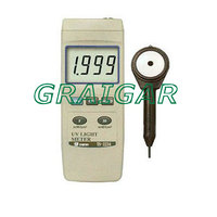 HOT SALE !TN-2234 UVA + UVB ultraviolet radiation meter